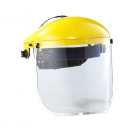 fc28 Heat-resistant-face-mask