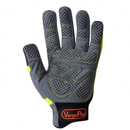 VERGE PLUS MECHANICAL GLOVE