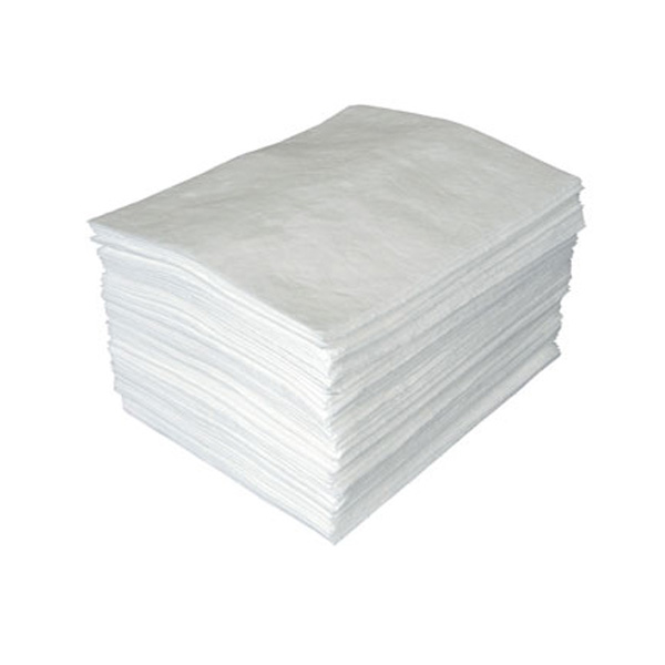 SPC MXO1000 ENV Oil Only Absorbent Pad
